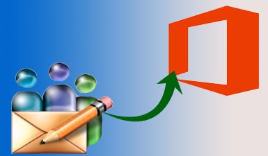 Как перенести Maibox из Eudora в Office 365 за несколько простых кликов – решение для переноса файлов, восстановления данных и ошибок файлов