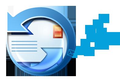 Как сделать резервную копию писем Outlook Express на внешний жесткий диск – Лучшие способы