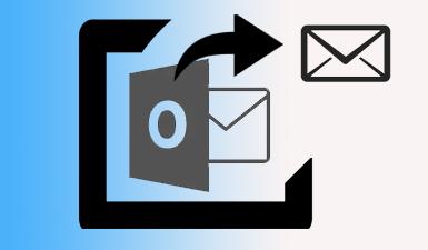 [Solved] Как извлечь электронные письма из файла OST?