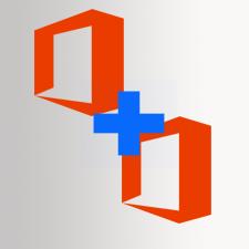 Как объединить арендаторов Office 365 после слияния или поглощения компании?