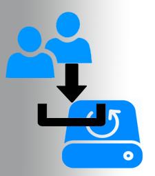Как сделать резервную копию контактов Office 365