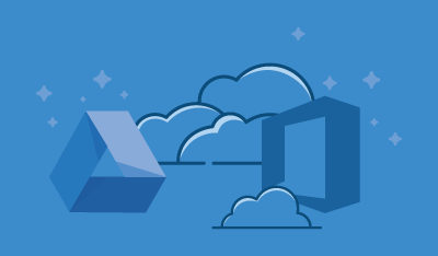 Как я могу скопировать данные с Google Диска в OneDrive?  4 лучших метода