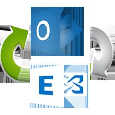 Что такое ошибка синхронизации Outlook OST и как ее исправить?
