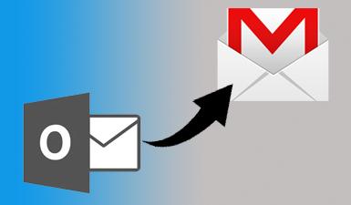 Как импортировать данные из OST в Gmail – профессиональный подход