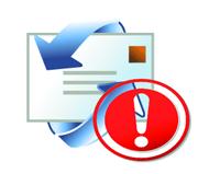0x800c013c Ошибка Outlook Express при получении электронной почты – решение
