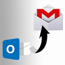 Автоматическая пересылка писем из Outlook в Gmail – практическое руководство