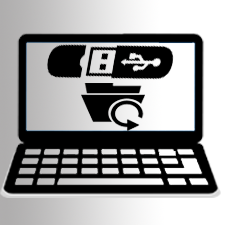 Как восстановить случайно удаленные файлы с флешки – исправить ошибку