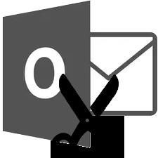 Как разделить файл OST?