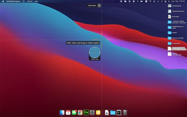 10 бесплатных инструментов для обмена файлами и изображениями на рабочем столе