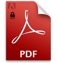 Как удалить защиту PDF без пароля: 2 проверенных метода