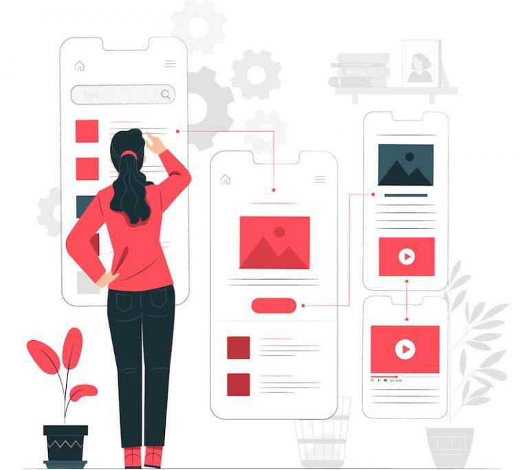 Что владельцам малого бизнеса нужно знать о UX-дизайне?