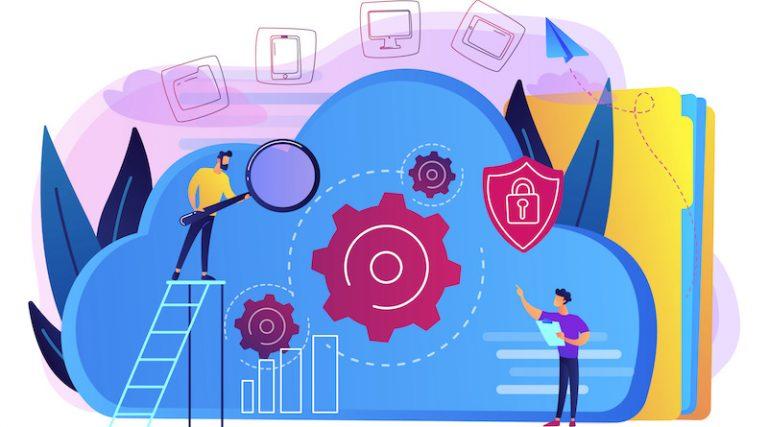 5 тенденций развития технологий веб-хостинга в 2021 году