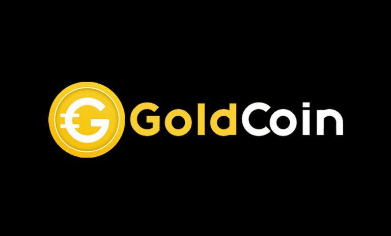 Есть ли криптовалюты, обеспеченные золотом?