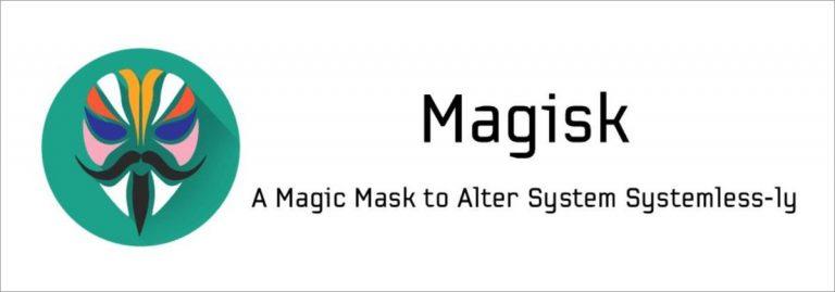 Руководство для начинающих по Magisk и как его установить