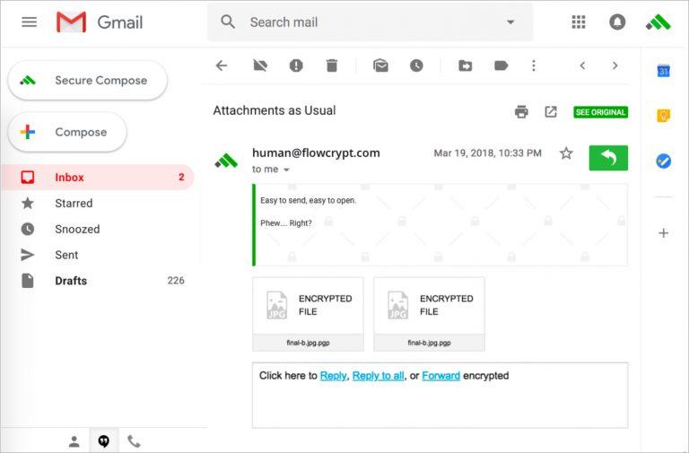 Расширения Gmail для Chrome – лучший выбор для личного и делового использования